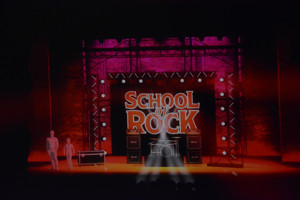 SCHOOL OF ROCK Comes To Omaha This April - Tickets On Sale Now!