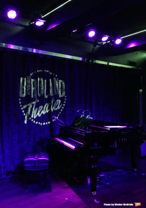 Birdland Presents The Saxophone Summit And More Week Of February 18