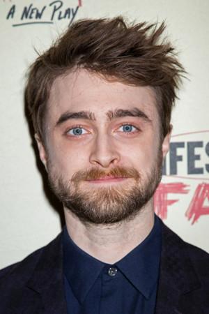 Broadway on TV: Daniel Radcliffe, Josh Groban & More for Week of February 11, 2019
