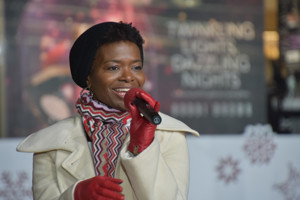 Transport Group Gala To Feature LaChanze, Mary Testa, Betsy Wolfe, and More