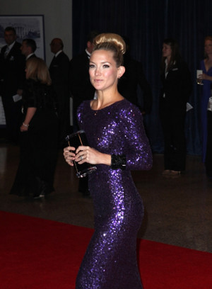 Kate Hudson and Gabrielle Union To Be Honored at 'An Unforgettable Evening'