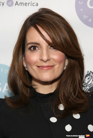 Broadway on TV: Tina Fey, Neil Patrick Harris & More for Week of February 25, 2019