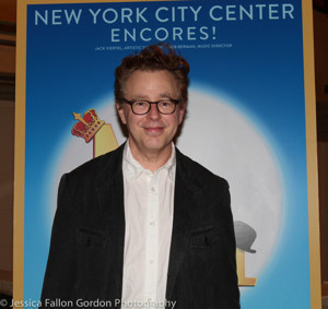 Don Stephenson to Direct Asolo Rep's NOISES OFF