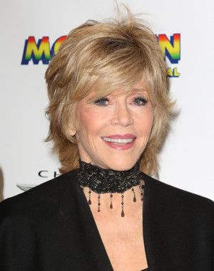 Hollywood Foreign Press to Host the HFPA Film Restoration Summit Featuring Jane Fonda
