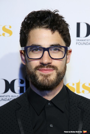 Darren Criss, Lea DeLaria, Alice Ripley, and More Join Lineup of BROADWAY BACKWARDS