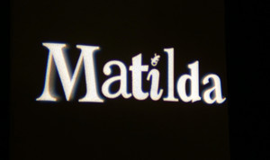 Drury Lane Opens 2019-2020 Season With The Regional Premiere Of MATILDA THE MUSICAL