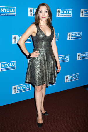 Christina Bianco Brings DIVA ON DEMAND To The Green Room 42 March 30