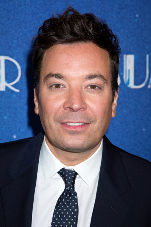 NBC Cranks Up The Volume For New Celebrity Music and Variety Game Show THAT'S MY JAM From Jimmy Fallon