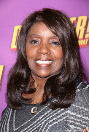 Gloria Gaynor, Lee Ann Womack to Perform at City Winery Chicago