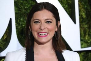 Rachel Bloom Set to Host the 2019 Obie Awards