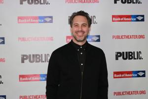 Williamstown Theatre Festival Announces Additional Casting; Ellen Barkin, Thomas Sadoski, and More