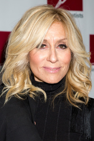 The Drama League Will Host a Conversation with Taylor Mac and Judith Light