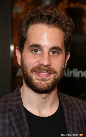 VIDEOS: Ben Platt Performs Songs from SING TO ME INSTEAD at YouTube Space NY