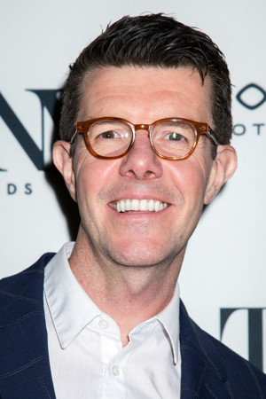 Gavin Lee and More Join the Cast of Paper Mill's BEAUTY AND THE BEAST