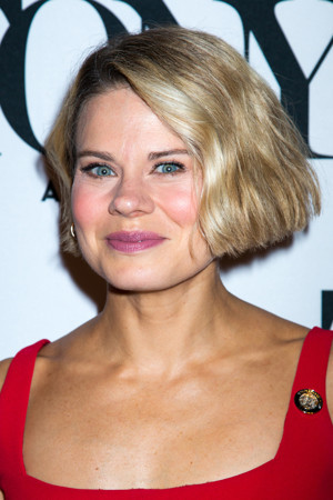 Celia Keenan-Bolger and Andrew Rannells to Host Waterwell's FLEET WEEK FOLLIES