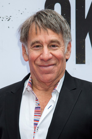 Stephen Schwartz Speaks Up About How the Story of PIPPIN Was Told on FOSSE/VERDON
