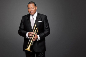 Wynton Marsalis, Caryn and King Harris Will Be Honored at Music Institute Gala