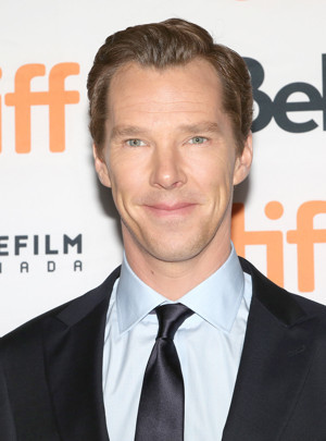 Netflix Acquires Jane Campion's THE POWER OF THE DOG Starring Benedict Cumberbatch and Elisabeth Moss