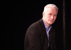 An Intimate Evening With Anderson Cooper And Andy Cohen Comes to Aronoff Center
