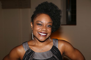 Kenita Miller, Lisa Howard, and More Will Take Part in Broadway By The Year: Broadway Musicals Of 1987 and 2015
