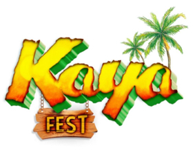 This Weekend's KAYA FEST Announces Education Before Recreation Symposium April 27