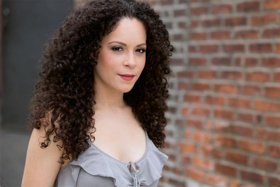 BWW Interview: Genny Lis Padilla & David Guzman of North Carolina Theatre's IN THE HEIGHTS