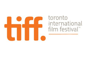 The Toronto International Film Festival Unveils 2018 Programs & Programmers