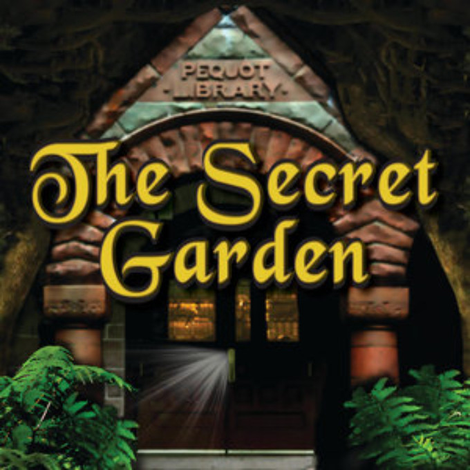 BWW Review: THE SECRET GARDEN at Fairfield Center Stage