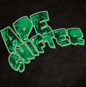 Instrumental Riff-Rock Masters Ape Shifter To Release Sophomore Album APE SHIFTER II