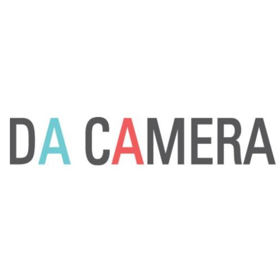 Da Camera Announces its 2018-19 Season