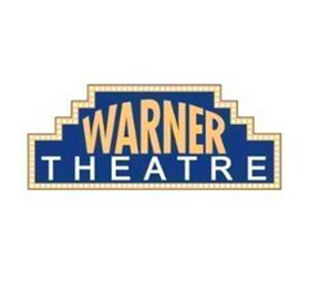 The Warner Theatre Will Screen The Santa Clause and Love Actually as Part of Annual Holiday Movie Event