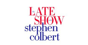 Scoop: Upcoming Guests on THE LATE SHOW WITH STEPHEN COLBERT on CBS