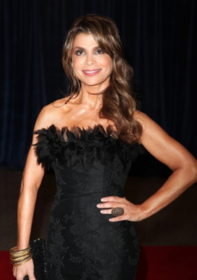 Paula Abdul to Guest on ABC's FRESH OFF THE BOAT