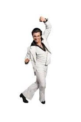 BWW Review: Dance, Dance, DANCE: MSMT's SATURDAY NIGHT FEVER