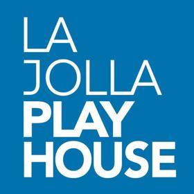 La Jolla Playhouse Announces Latest Without Walls Production: WHAT HAPPENS NEXT