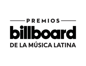 2018 Billboard Latin Music Awards Announce Additional Performers, Including Cardi B, Quavo and Ricky Martin