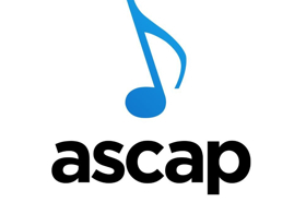 Registration is Open for the 2019 ASCAP 'I Create Music' EXPO