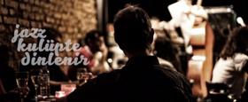 Nardis Jazz Club Slates November 2017 Lineup