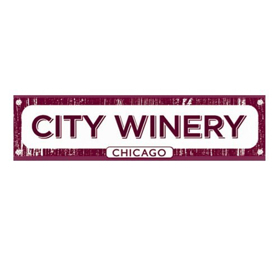 City Winery Chicago Presents Cyrille Aimée, Willie Nile and More