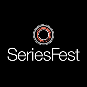 SeriesFest Announces STORYTELLERS INITIATIVE Finalists