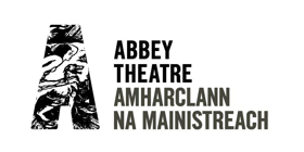 Abbey Theatre Pays Tribute To Tom Murphy