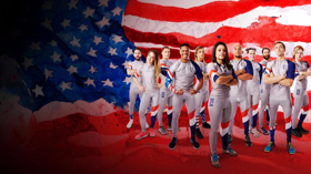 Netflix Orders Second Season of International Competition Series ULTIMATE BEASTMASTER