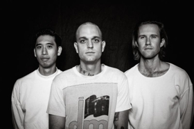 AT&T and AUDIENCE Network Present Sir Sly