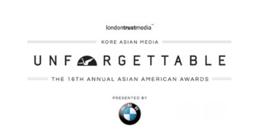 Daniel Dae Kim, Leonardo Nam & more to Be Honored at Unforgettable Gala