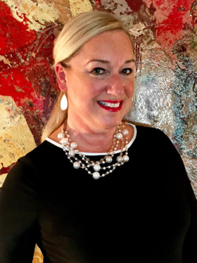 Sarasota Opera Names Lana Mullen as New Communications Coordinator