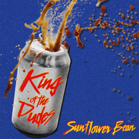 Sunflower Bean Release New EP, 'King of the Dudes'
