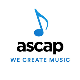 Songwriters Call On Senators To Support The Music Modernization Act During 'Stand With Songwriters' Advocacy Day