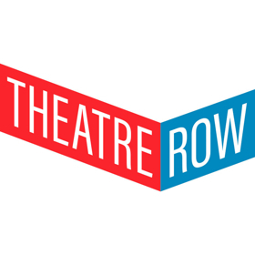 Theatre Row to Unveil Renovation on June 17