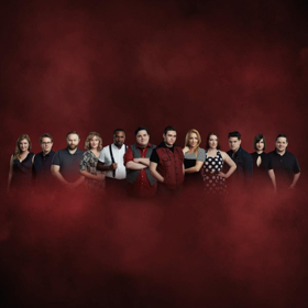 Imprint Theatreworks Announces Cast of BLOOD BROTHERS