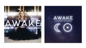 Kalie Shorr Premieres Two Versions Of AWAKE On  Billboard, Radio Disney and CMT